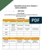 339498813-Guia-Formato-de-Programa-de-SST-Ano-2016-DRT-Rev1.docx