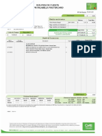 report-2598126587722037065.pdf