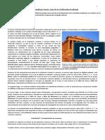 Guía Grecia  cuna de la civilización occidental.pdf