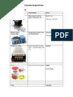 Cotización del material P1.docx