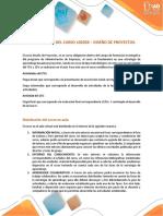 Presentación del curso.pdf