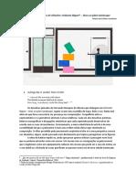 Maria de Fátima Lambert Ostinato Rigore (Fernando Marques de Oliveira).pdf