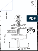a145312.pdf