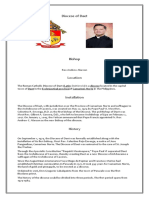 Diocese-of-Daet (1).docx