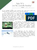 texto n3 donde viven los animales terrestres.pdf