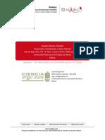 Argumentos, formalizacion y lógica informal.pdf