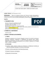 2 Formato Acta de Entrega Version 2017-2018 - Copia