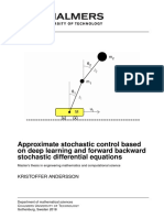 Approximate-stochastic-control-base.pdf