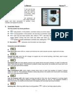 GU301A_HARSEN.pdf