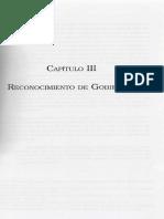 Derecho Internacional Publico 5 Lectura Complementaria (2) (2)