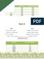 Housing-Loan.docx