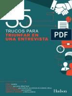 35 trucos.pdf