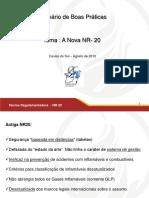 NR20__CIC_Caxias_2012.pdf