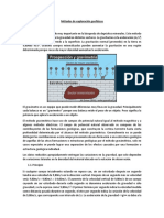 Lectura Em_geoqcoyfco (1)