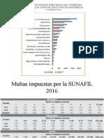 sunafil.pptx