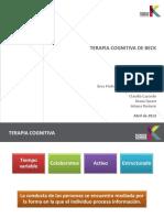 011 - Terapia Cognitiva de Beck (1).pptx