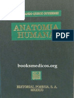 Anatomia Humana Quiroz Tomo 1_booksmedicos.org