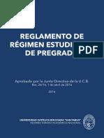 RegimenEstudiantil.pdf
