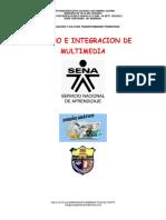 Tecnica Multimedia 2018