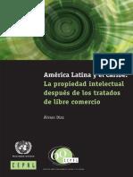 derechos de autor 45.pdf