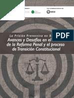 LibroDesafosdelaReformaPenal138 (1)