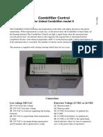 CombifilterControlGB2006nov.pdf