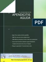 Apendicitis Aguda[196]