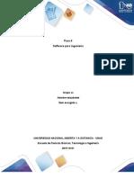 Paso 6 software - Lorenzo.pdf