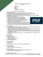Rpp Fungsi Kuadrat 2019-2020