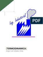 dokumen.tips_termodinamica-tarea-3.docx