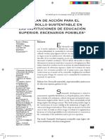 v39n154a6.pdf