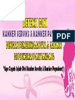 IVA tes.pdf