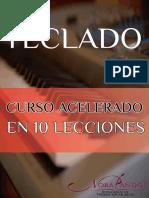muestraAcelTec1.pdf