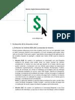 Fundamentos Del E-Commerce