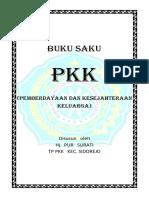 BUKU PINTAR PKK.docx