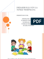 DESARROLLO EN LA NIÑEZ TEMPRANA.pptx