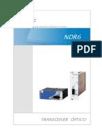Transceiver Óptico.pdf