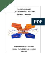 ciencias_i_1-4