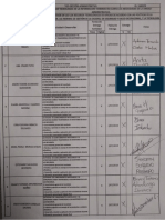 Plan de Trabajo(1)