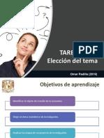 TAREA_01_Eleccion_Tema (1)