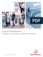Manual escadas e esteiras rolantes.pdf