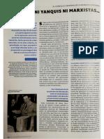 Atlas Del Peronismo Segunda Parte
