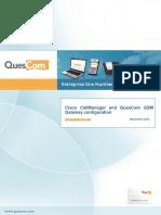 370954367-Cisco-CallManager-and-QuesCom-GSM-Gateway-configuration-EN1210-pdf.pdf