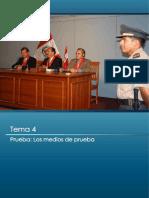 2257_modulo1_tema4.pdf
