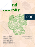 BeyondDiversity Report.05.24.2017
