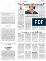 ALL EDITORIAL 27 JULY 2019.pdf