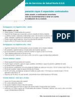 Preparaciones_examenes_imagenologia