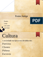 apresentacao 5