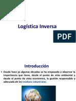 Logistica Inversa PDF