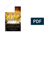 Perry-Stone-SECRETOS-DE-ULTRATUMBA.pdf